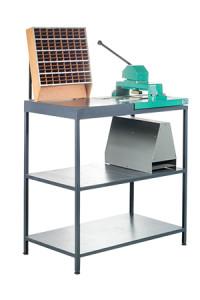 aluminium_press